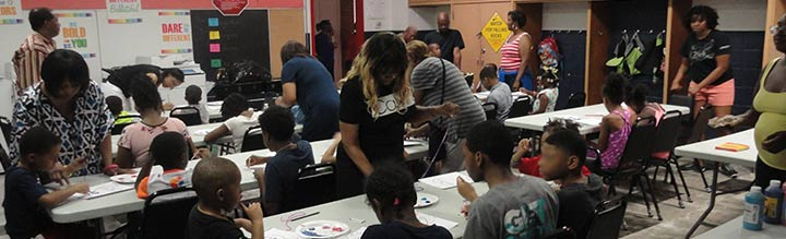 Crafts-at-Vacation-Bible-School-July-15,-2019.jpg
