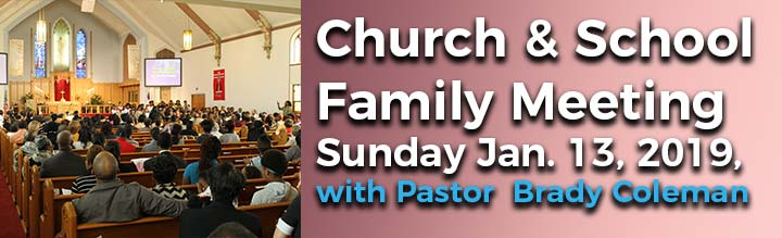 Church-and-School-Family-Meeting-on-January-13th-2019.jpg