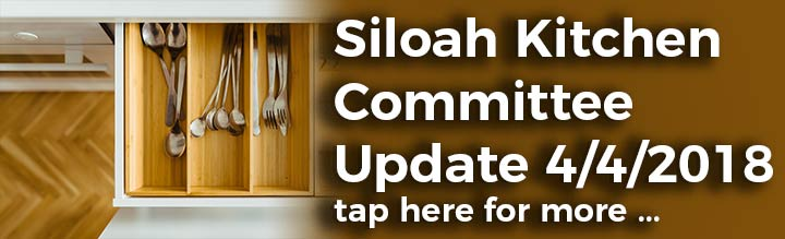Siloah-Kitchen-Committee-April-4.-2018-Update.jpg
