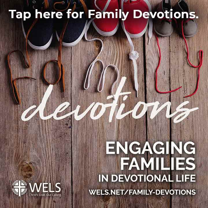 Family-Devotions-Banner-Link-7-3-2020.jpg