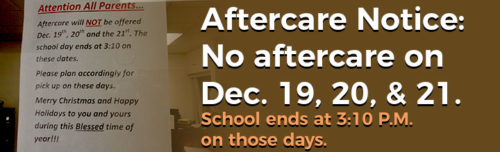 Aftercare-Notice-12-12-18.jpg