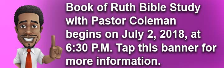 Book-of-Ruth-Bible-Study-Begins-on-July-2-2018.jpg