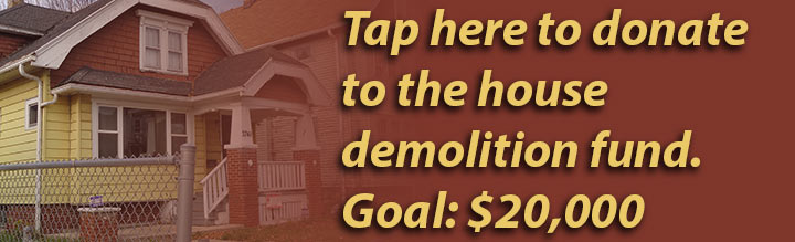 House-Demolition-Banner-11-23-2020.jpg