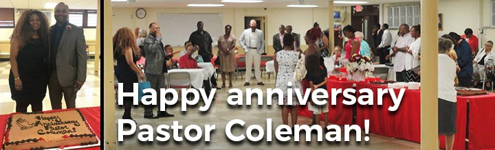 First-Year-Anniversary-for-Pastor-Coleman.jpg