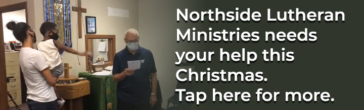 Northside-Lutheran-Ministries-Christmas-Campaign-11-18-2020.jpg