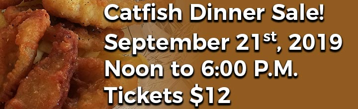 Catfish-DInner-Sale-September-21st-2019.jpg