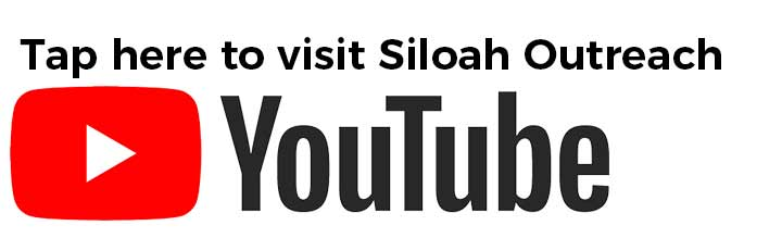 Siloah-Outreach-YouTube-Banner-11-2-2019.jpg