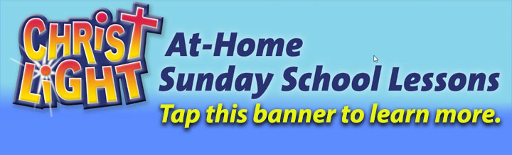 Christ-Light-Sunday-School-Lessons-Banner.jpg