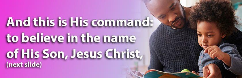 1-John-3.21-24-Silde-4-(8-27-21)